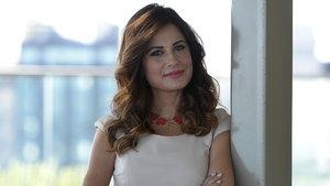 Hande Kazanova'dan günlük burç yorumları... (21 Aralık 2016)