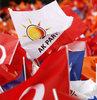 """AK Parti Cumhurbaşkanlığı sistemi için, referanduma 45 gün kala seçmene ulaşacak tüm mecralarda """"Evet"""" kampanyası başlatılacak"""