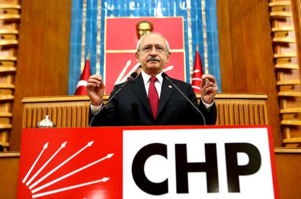 Kılıçdaroğlu: CHP bayrağı kullanmayacağız