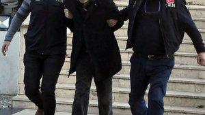 FETÖ'den tutuklananlar ve gözaltına alınanlar (21 Ocak 2017)