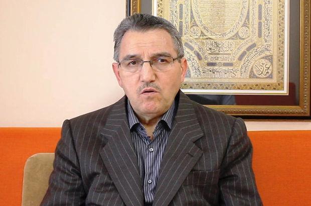 FETÖ'nün 4 kıtaya firar eden 24 imamı için iade talebi