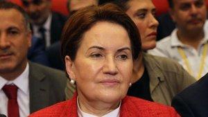 Meral Akşener'in ağabeyi Nihat Gürer vefat etti