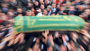 Eski Dışişleri Bakanı Valit Melih Halefoğlu vefat etti