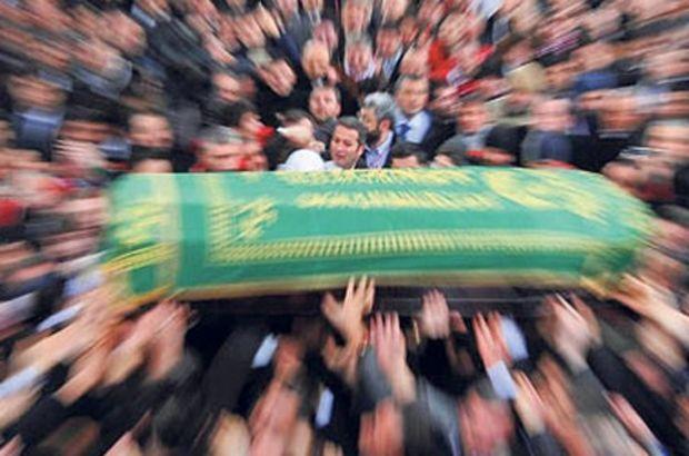 Valit Melih Halefoğlu kimdir? Valit Melih Halefoğlu hayatını kaybetti!