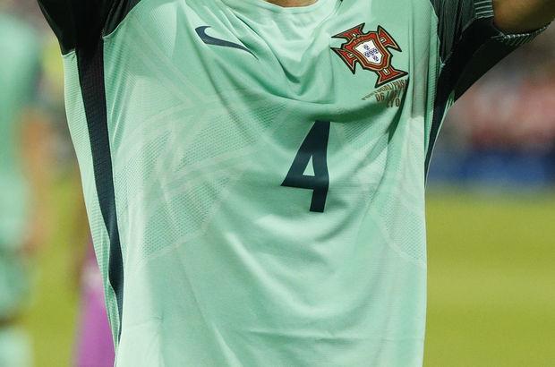 West Ham United, Jose Fonte'yi transfer etti