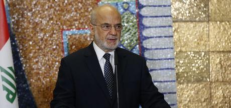 Irak'tan kritik Musul açıklaması