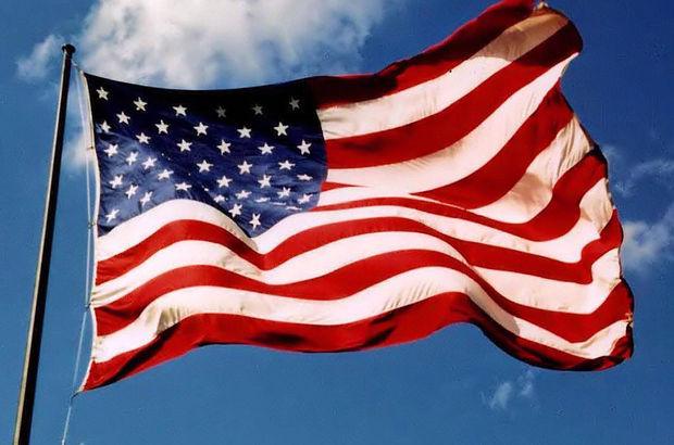 ABD'den kritik Astana kararı!