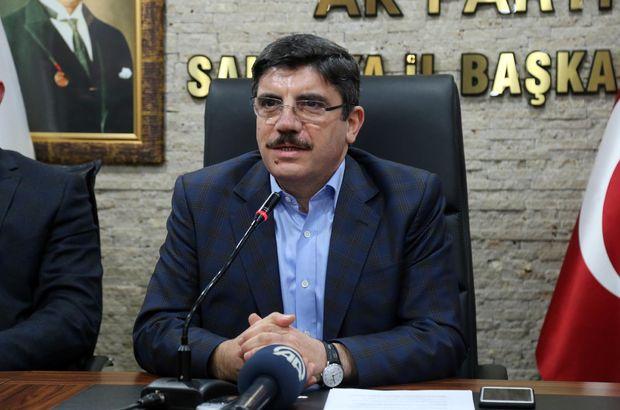 Yasin Aktay: Biz ne yapacaksak, halkın onayıyla yapacağız