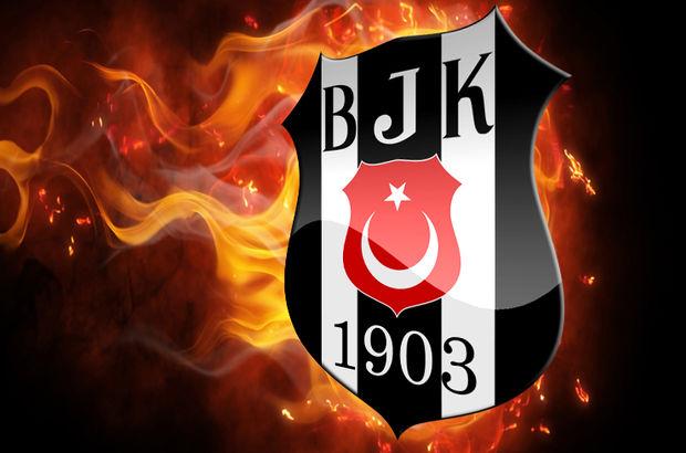 Beşiktaş Ersan Gülüm'ü kiraladı