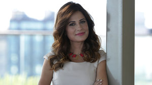 Hande Kazanova'dan günlük burç yorumları... (22 Aralık 2016)