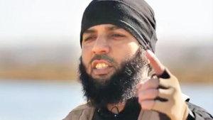 DEAŞ'lı terörist Hasan Aydın iki kez gözaltına alınıp serbest bırakılmış