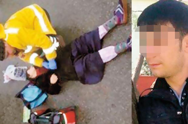 Giresun Tirebolu'da 16 yaşında evlendirilen Ayşe K. eşi tarafından öldürüldü