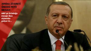 Cumhurbaşkanı Erdoğan referandum mitingi yapacak mı?