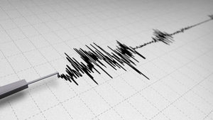 Ankara Nallıhan'da deprem