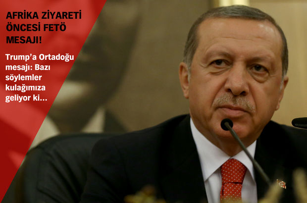 Erdoğan referandum mitingi yapacak mı?