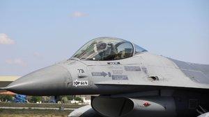 TSK'nın pilot açığı azalıyor