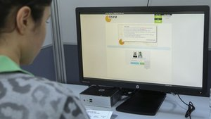 e-YDS sınav sonuçları açıklandı!
