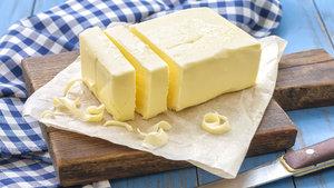 Margarinin bir zararı daha çıktı!