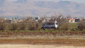 Mardin'de çatışma: 2 PKK'lı terörist öldürüldü