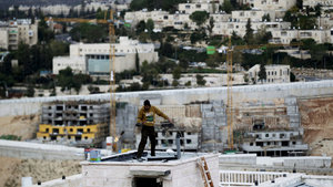 İsrail'den flaş hamle! Obama'nın gitmesini beklemişlerdi...