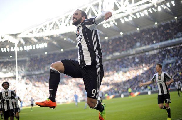 Juventus: 2 - Lazio: 0