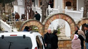 İki genç Tekirdağ'daki yazlık evde ölü bulundu