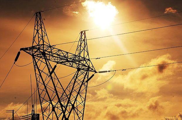 İstanbul Anadolu Yakası'nda 7 ilçesinde elektrik kesintisi