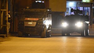 Mardin'de yakalanan terörist o saldırının faili çıktı