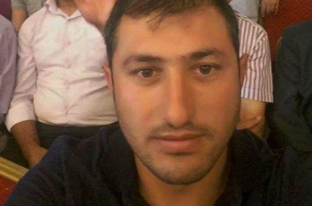 Evine su getirmek için kazdırdığı kanala düşen imam öldü