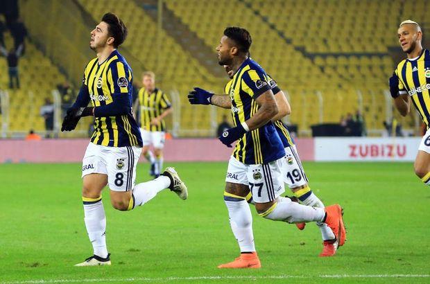 Ozan Tufan'dan Başakşehir maçı yorumu