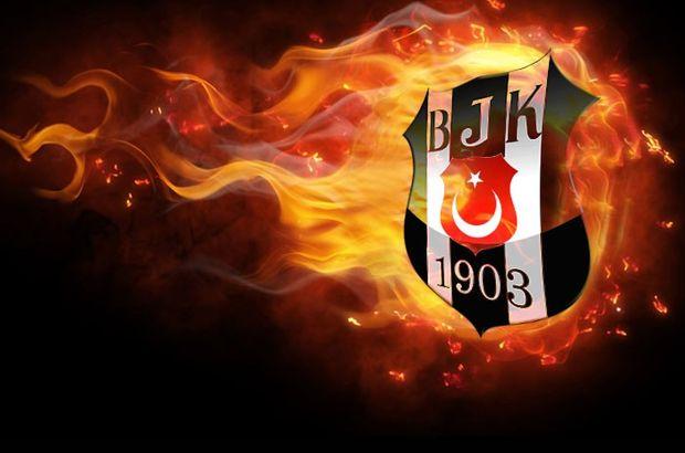 Beşiktaş'tan hakemlere tepki