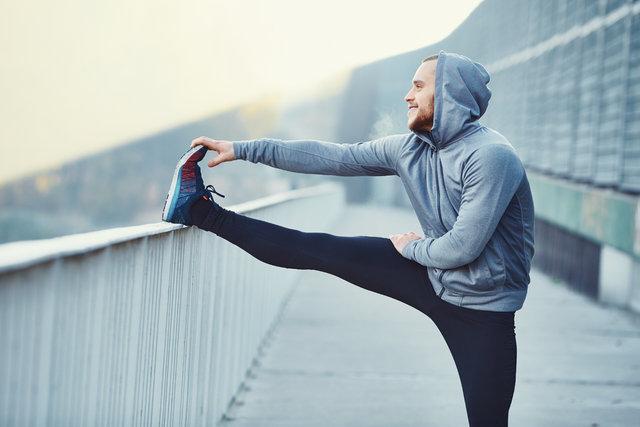Metabolizmayı hızlandırmanın yolları!