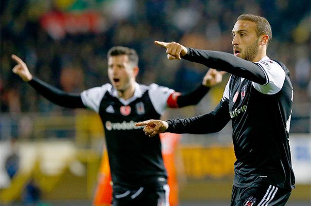 """Rıdvan Dilmen: """"Trabzonspor'un Mehmet Ekici'yi yaptığı insanlık dışı"""""""