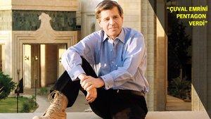 Paul Bremer ABD'nin Irak işgalini anlattı