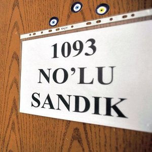 TÜRKİYE'NİN 7'İNCİ, AK PARTİ'NİN 3'ÜNCÜ REFERANDUMU