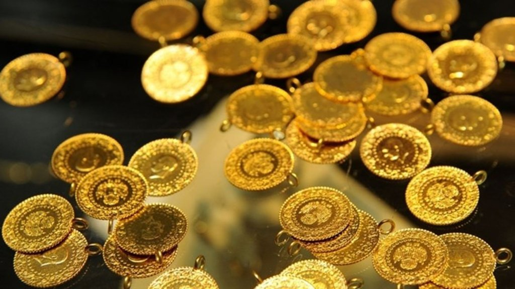 Çeyrek altın 'çok pahalı' diyenlere iyi haber!