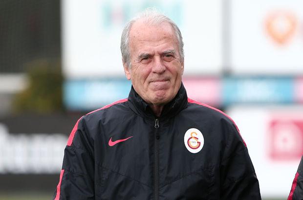 Bursaspor'da yeni aday Mustafa Denizli