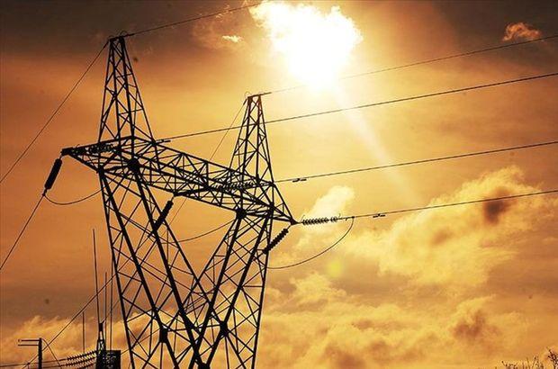 SON DAKİKA Elektrik kesintisi! İstanbul'da elektrikler ne zaman gelecek?