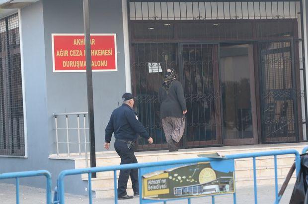 Soma davasında kritik duruşma başladı