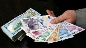 Dolar talebini etkileyecek KHK