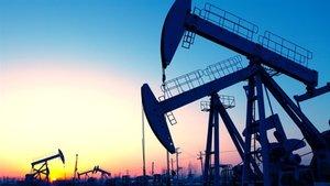 Brent petrol fiyatları ne kadar oldu?