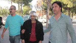 Adana'da cinsel istismar sanığı fırıncı kendini böyle savundu