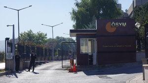 KPSS sorularının sızdırılmasına ilişkin altıncı iddianame