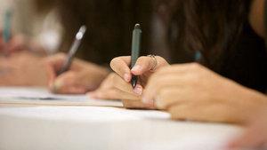 2017-AÖF sınav sonuçları ne zaman açıklanacak?