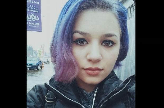 İzmir'de üniversite öğrencisi kızdan 2 gündür haber alınamıyor