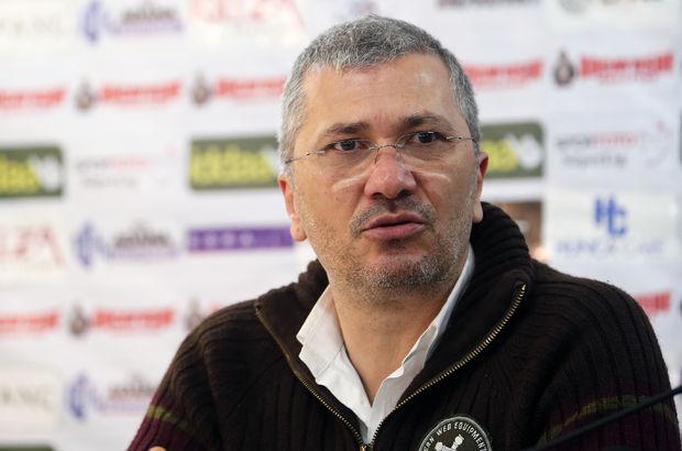 Adanaspor 63 yaşında