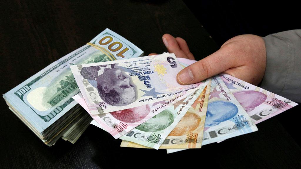 Doları yakından ilgilendiren KHK