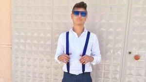 İzmir'de piyanist şantör cinayetten tutuklandı