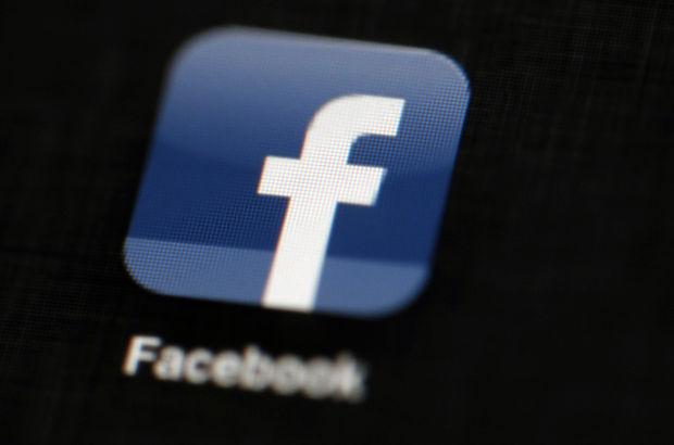 Tecavüz edip, Facebook'tan canlı yayınladılar!