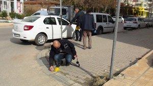 Mardin'de iki grup arasında çatışma: 5 yaralı